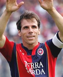 gianfranco_zola