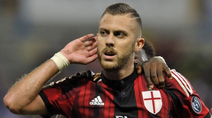 Photo of Serie A. Troppo Milan per il Napoli