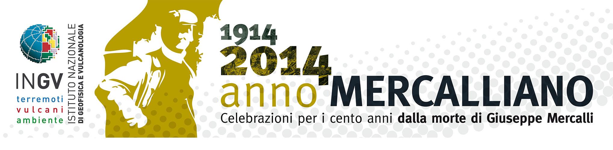 mercalli-centenaio-2014
