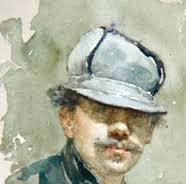 """Photo of A Bari la mostra """"Persone. Ritratti di uomini, donne, bambini (1850-1950) da collezioni pubbliche e private pugliesi"""""""