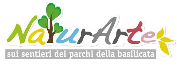 Photo of NaturArte in Basilicata : appuntamenti da non perdere da dicembre 2014 a maggio 2015