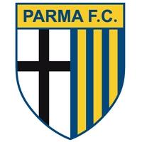 parma-calcio-logo