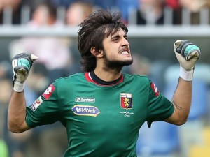 "Photo of Matteo Roggi: ""Perin resta al Genoa. Per ora …"""