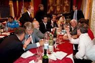 """Photo of Riflessione sulla """"Mafia de' noantri"""""""