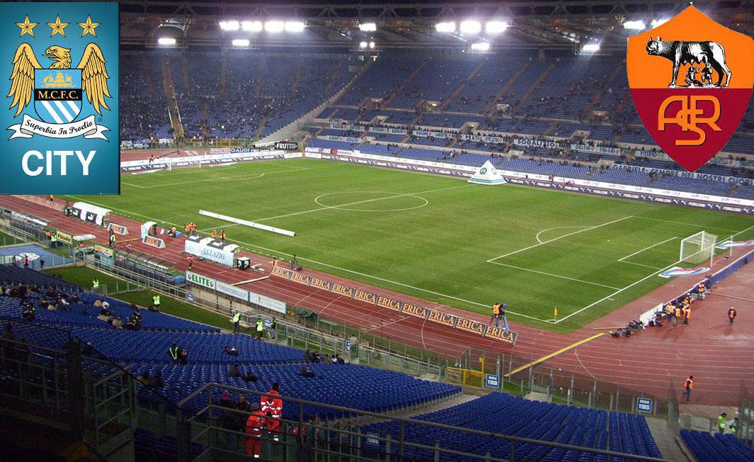roma-manchester-stadio_olimpico1