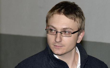"""Photo of Omicidio di Garlasco – L'avvocato: """"nessuna prova, quindi Stasi va assolto"""""""