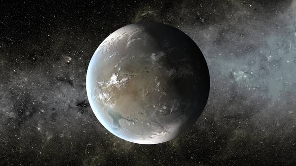 superterra kepker-62f grafica fonte nasaamesjpl-caltech.jpg
