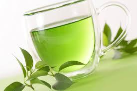 Photo of Curare gengiviti e parodontiti con il tè verde
