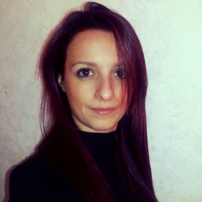 Photo of Omicidio Loris – Resta in carcere la madre, priva del senso di pietà