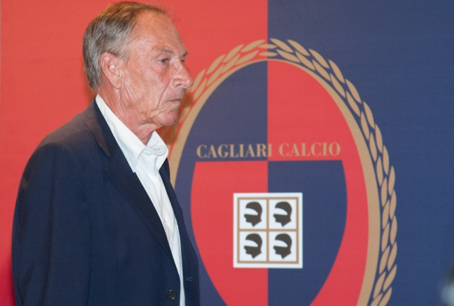 Photo of Serie A. Sprofondo Zeman, colpo della Samp – Classifica