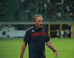Photo of Serie A. Domani Cagliari-Juventus e Napoli-Parma
