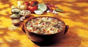 Photo of Scopri il segreto della zuppa invernale che ravviva il metabolismo