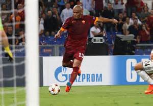 Photo of Serie A. La Roma non sa più vincere – PAGELLE ROMA