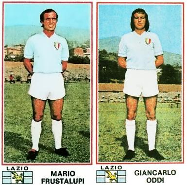 """Photo of Racconti di sport. """"Il Cervello ed il…..Cagnaccio ! """""""