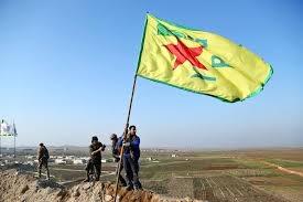 Photo of In un video l' Isis ammette sconfitta a Kobane