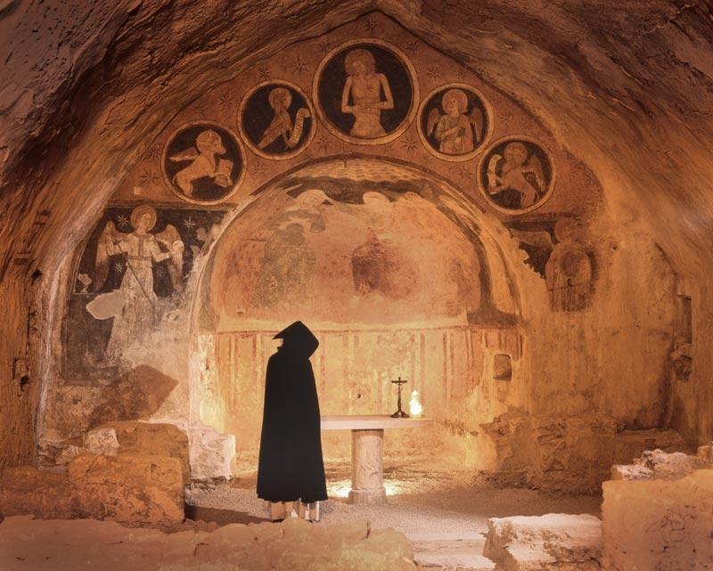 Photo of Una gita a …. Umbria sotterranea