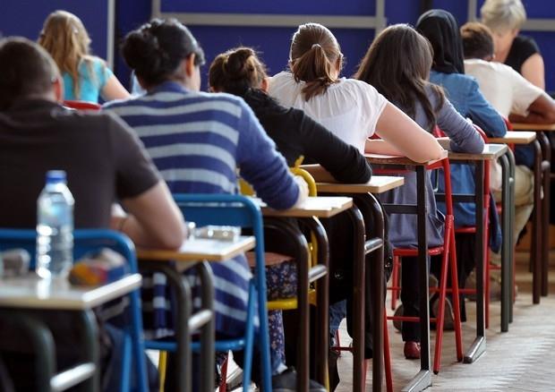 Photo of Scuola – Maturità 2015: Si comincia il 17 giugno con latino al Classico mentre  allo Scientifico con matematica