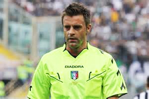 Photo of Serie A. Quando le maledizioni arrivano