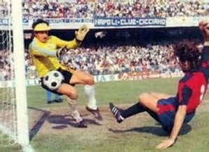 Photo of Racconti di sport. Una bella Faccenda