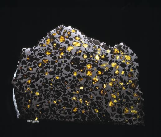 Photo of Scienze. Cambridge fotografa la 'morte' del campo magnetico di un asteroide