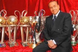 """Photo of Serie A. Berlusconi: """"L'ipotesi che io venda il Milan è senza fondamento"""""""