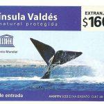 balena-francobollo