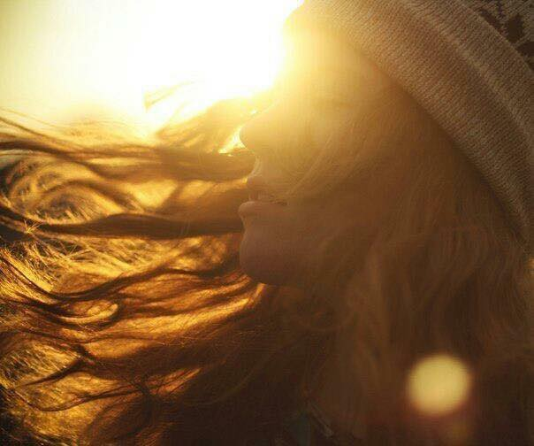 capelli-al-vento-donna