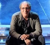 """Photo of Cultura e Spettacolo: """"Celentano,  77 anni e non dimostrarli! """""""