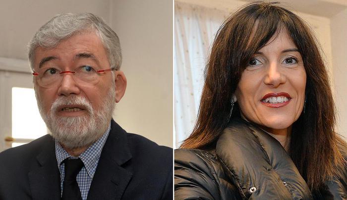 Photo of Pd – Primarie in Liguria. I sostenitori di Paita: 'Vinte'. Cofferati: 'Molte irregolarità attendo responso Comitato garanti'