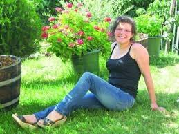 Photo of Omicidio Elena Ceste: uccisa in casa. Nell'ordinanza indizi shock contro il marito