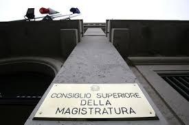 Photo of Flash – Giustizia: Le ferie dei magistrati restano a 45 giorni