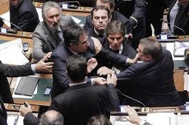 Photo of Tutti contro tutti