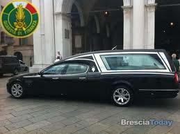 gdf carro funebre