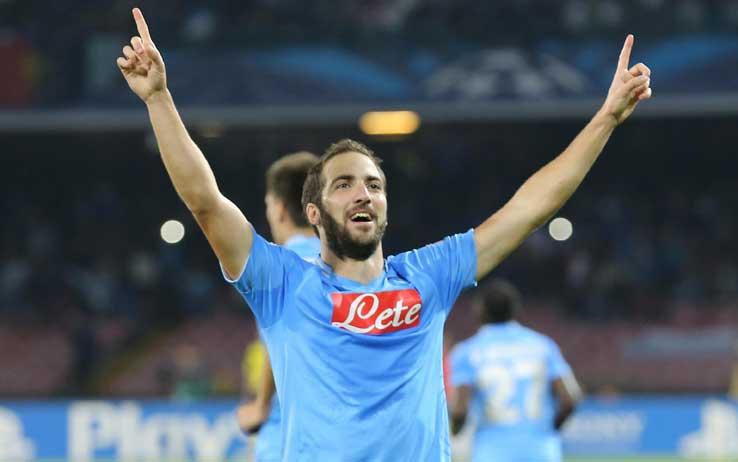 Photo of Serie A – La Lazio cede il Terzo Posto al Napoli: 0-1 – PAGELLE
