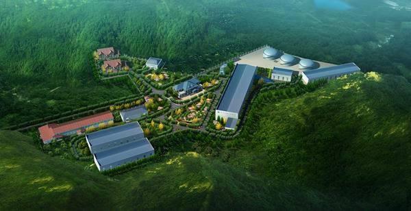 Photo of In Cina, in collaborazione con l'Italia, nasce la costruzione di Juno, cacciatore di neutrini