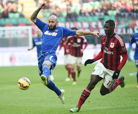 Photo of Seria A – 17^ giornata – Milan battuto in casa – Altri risultati