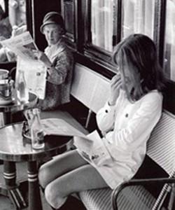 minigonna-scandalo-anni-50