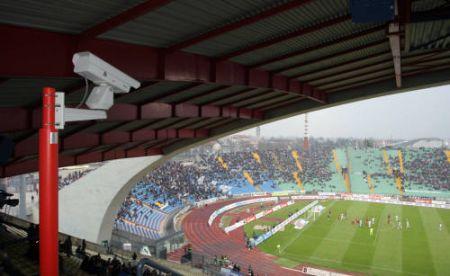 Photo of Serie A. Sì alla moviola in campo, ma a Udine l'arbitro ha visto bene