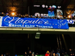 Photo of Napule è