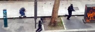 parigi-poliziotto-ucciso