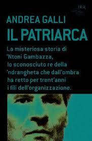 Photo of Storie di 'ndrangheta…storie di Carabinieri