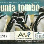 pinguino-francobollo