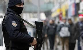 Photo of Flash – Instabul – 2 morti per una bomba esplosa
