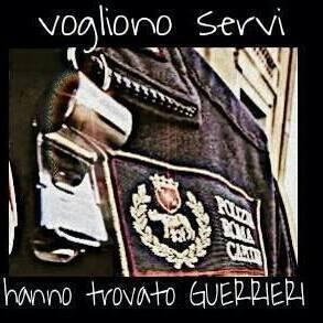Photo of Cominciano a precipitare le menzogne sulla Polizia Locale di Roma Capitale. Comunicato del Movimento Polizie Locali