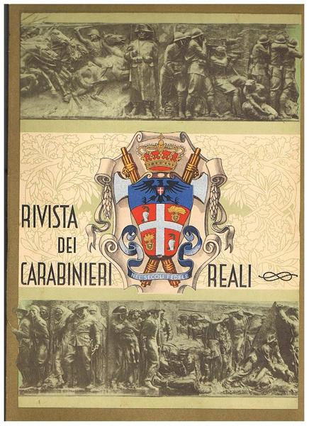 rivista-carabinieri-reali