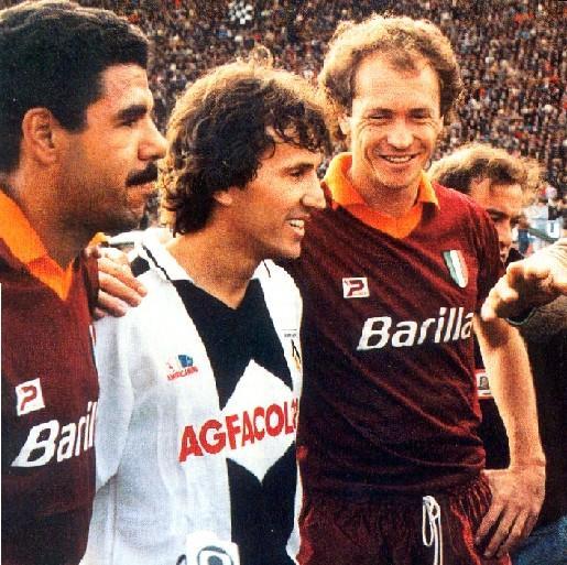 Photo of Racconti di sport. Samba e sirtaki