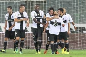 Photo of Serie A. Sprofondo Parma