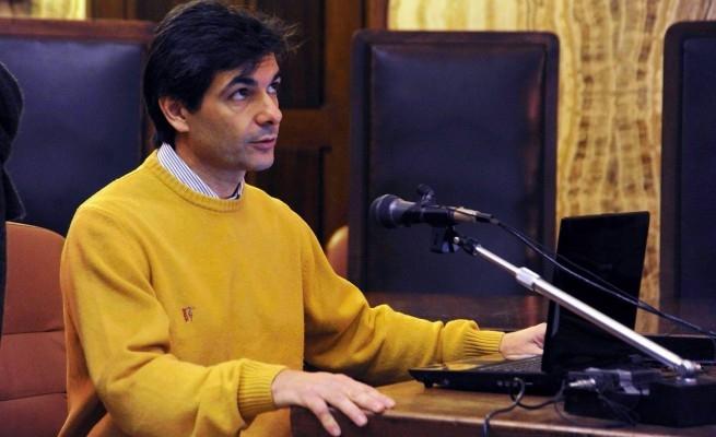 Photo of Cassazione conferma la condanna al chirurgo Brega Massone a 15 anni
