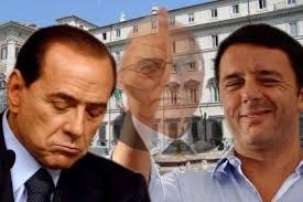 Photo of L'elezione di Mattarella chiude una ferita ma ne apre altre
