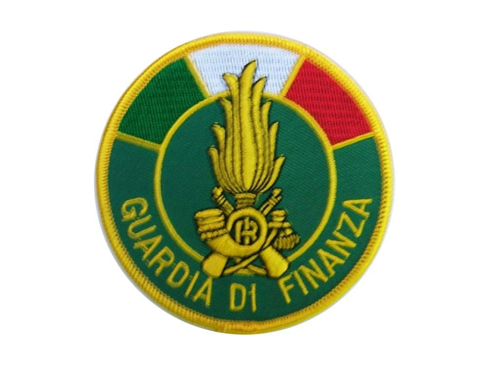 Photo of Guardia di Finanza. Pubblicati sulla Gazzetta Ufficiale i bandi di concorso per l'Accademia del Corpo (ruolo normale ed aeronavale)
